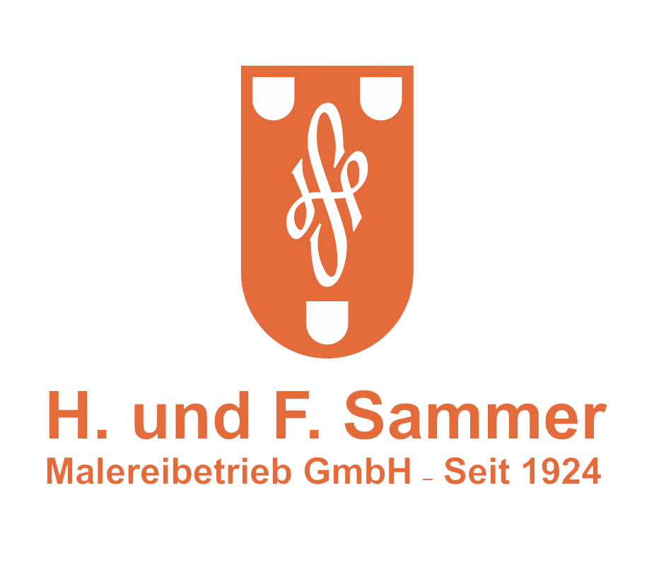 Sammer Logo Transparent
